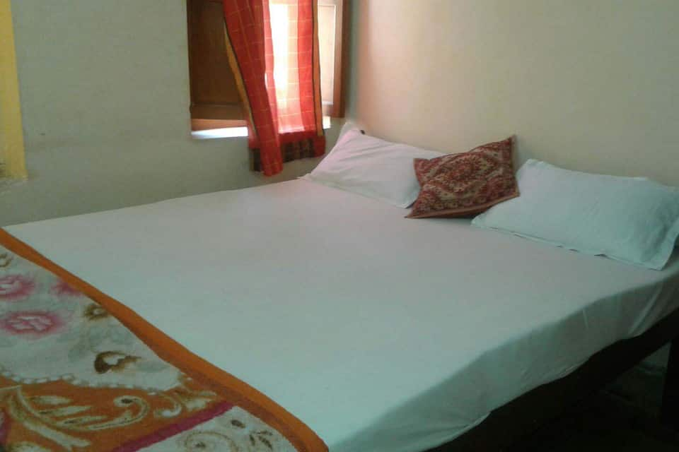 Sagar Guest House, Near Jain Temple, Sagar Guest House